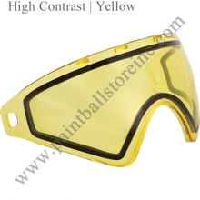 virtue_vio_paintball_goggle_thermal_lens-high-contrast-yellow[1]